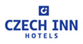 Czech Inn Hotels s.r.o.